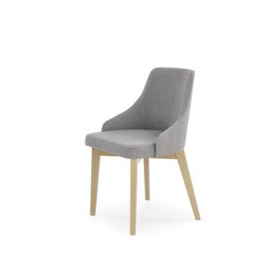 Toledo szék