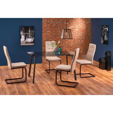 Trax asztal, 140 cm