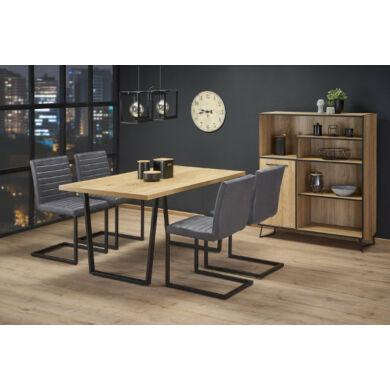 Ulrich asztal, 160 cm