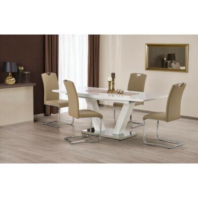 Vision asztal, 160/200 cm