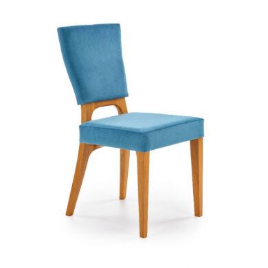 Wenanty szék