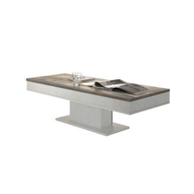 Granny dohányzó asztal, 120 cm