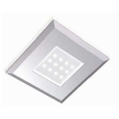 Micelli falapra alulról felszerelhető világítás
