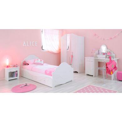 Alice ifjúsági szoba 2