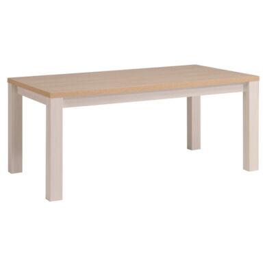 Craft étkező asztal 180, fix