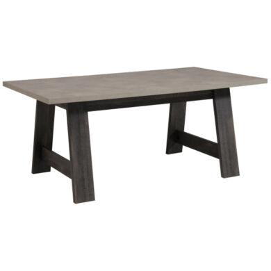 Maxwell étkező asztal