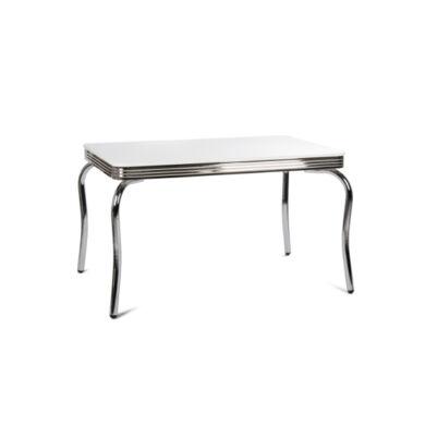 Elvis 120 asztal