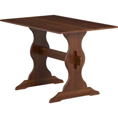 Aosta asztal