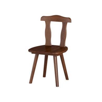 Aosta szék