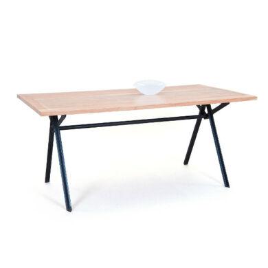 Celbridge asztal