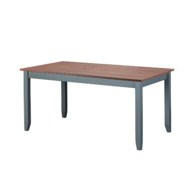 Luzerna 1.1 étkező asztal, 160x90 cm