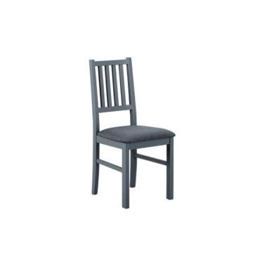 Luzerna 7.1 szék (2 db-os szet)