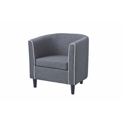 Norset klub-fotel
