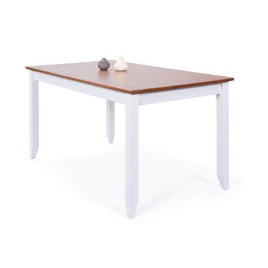 Westerland 1.2 étkező asztal, 160x90