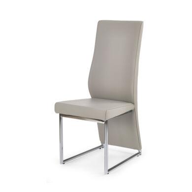 K 213 szék