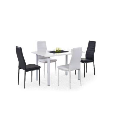 Adonis asztal