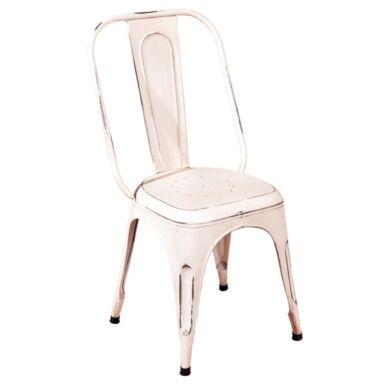 Aix szék, fehér (4 db-os szet)
