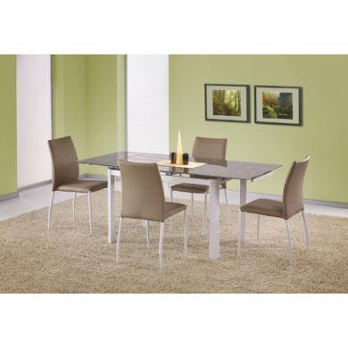 Alston  120/180 asztal, beige
