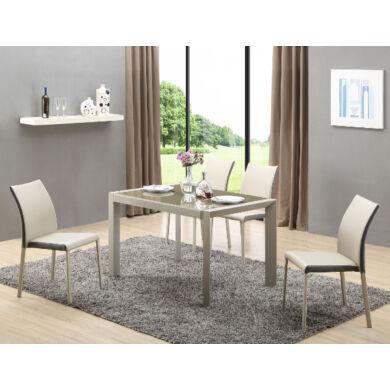 Arabis 122/182 asztal