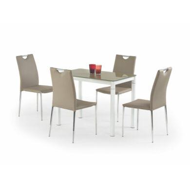 Argus asztal, beige