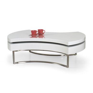 Aurea dohányzó asztal