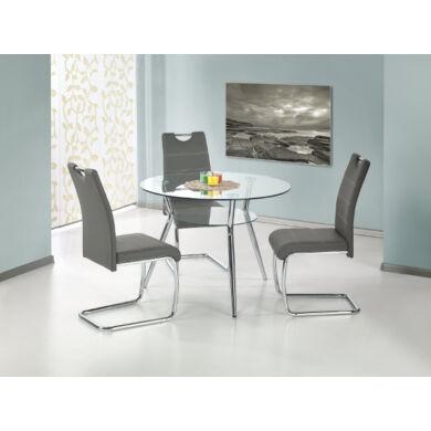 Becker asztal