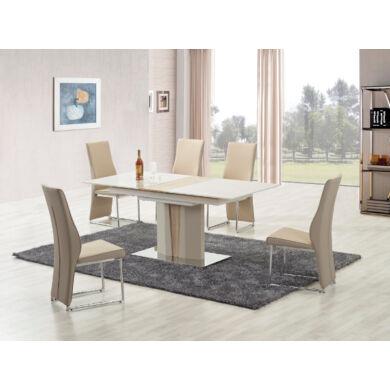 Cameron 150/180 asztal