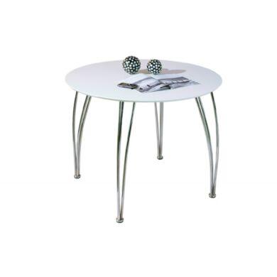 Cellini étkező asztal