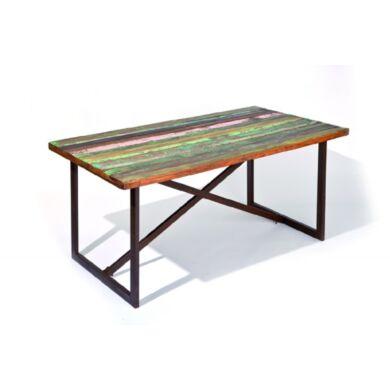 Colori étkező asztal
