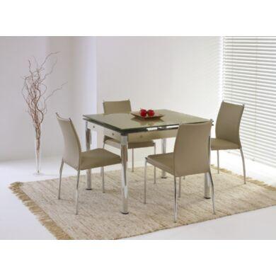 Elton 100/150 nagyobbítható asztal
