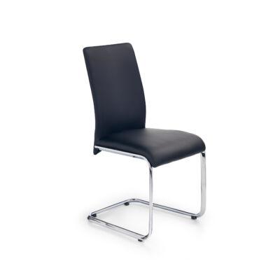 Emilio szék