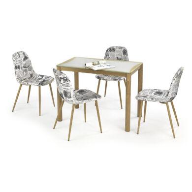 Epir asztal