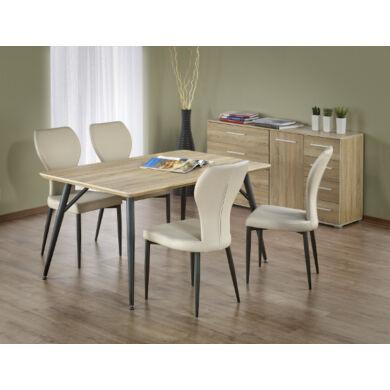 Fabio asztal