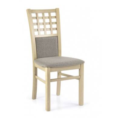 Gerard 3 szék, sonoma tölgy