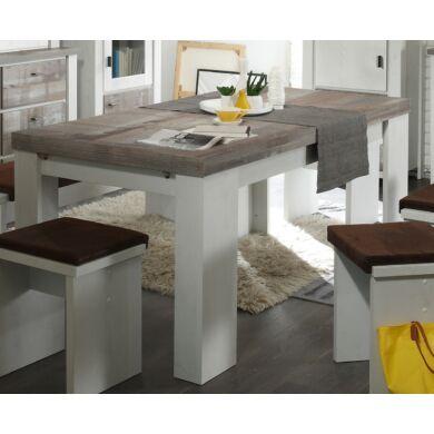 Granny étkező asztal 180/280 cm