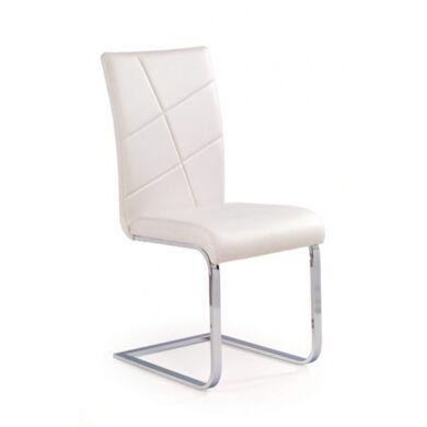 K 108 szék