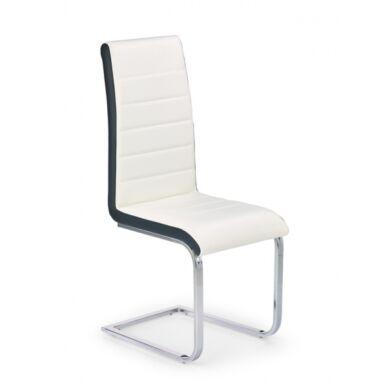 K 132 szék