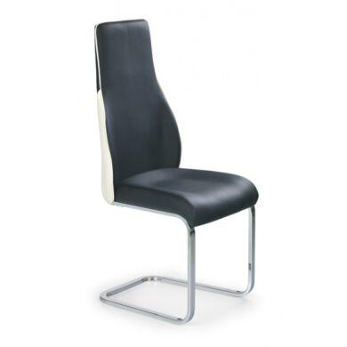 K 141 szék