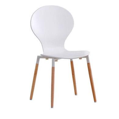 K 164 szék