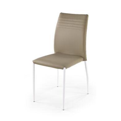 K 168 szék, beige