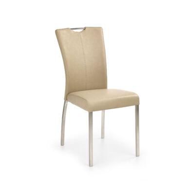 K 178 szék, beige