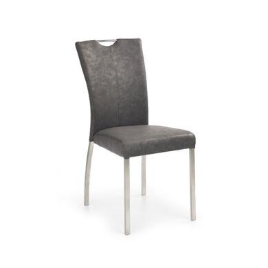 K 178 szék, szürke