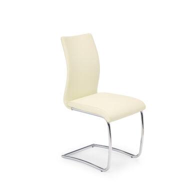 K 180 szék, beige