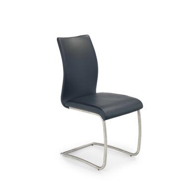 K 181 szék, fekete