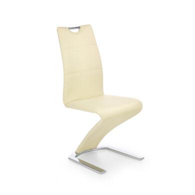 K 188 szék, vanília