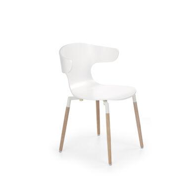 K 189 szék