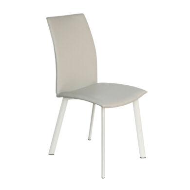 K 192 szék