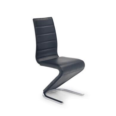 K 194 szék