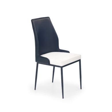 K 199 szék, fehér