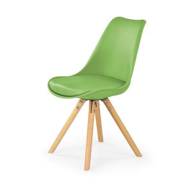 K 201 szék, kiwi